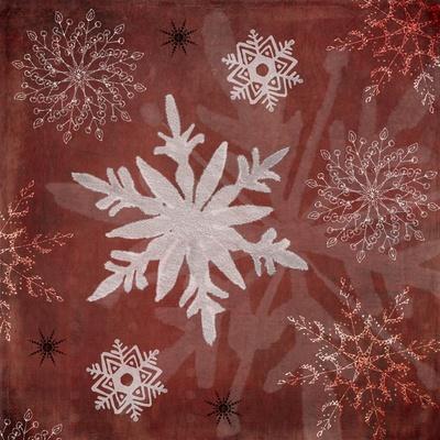 25 Days Til'Christmas 013