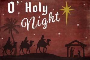 25 Days Til'Christmas 036 by LightBoxJournal