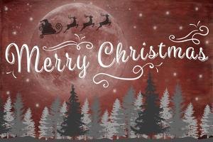 25 Days Til'Christmas 038 by LightBoxJournal