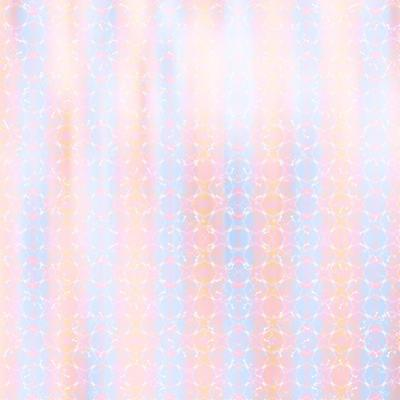 Apple Blossoms Pattern 04 by LightBoxJournal
