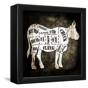 Butcher Shop II by LightBoxJournal