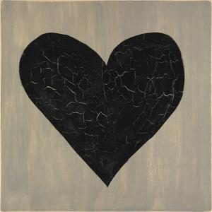 Love Heart by LightBoxJournal