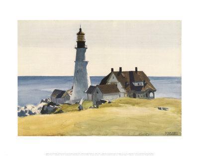 https://imgc.artprintimages.com/img/print/lighthouse-and-buildings-portland-head-cape-elizabeth-maine-c-1927_u-l-f12vib0.jpg?p=0