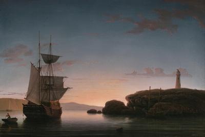 https://imgc.artprintimages.com/img/print/lighthouse-at-camden-maine-1851_u-l-q19ogee0.jpg?p=0