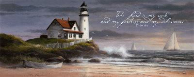 https://imgc.artprintimages.com/img/print/lighthouse-dusk_u-l-ejuiu0.jpg?p=0