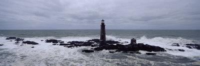 https://imgc.artprintimages.com/img/print/lighthouse-on-the-coast-graves-light-boston-harbor-massachusetts-usa_u-l-p6j7ry0.jpg?p=0