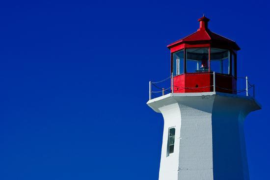 lighthouse-peggy-s-cove-ns
