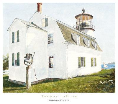https://imgc.artprintimages.com/img/print/lighthouse-with-bell_u-l-e82mn0.jpg?p=0