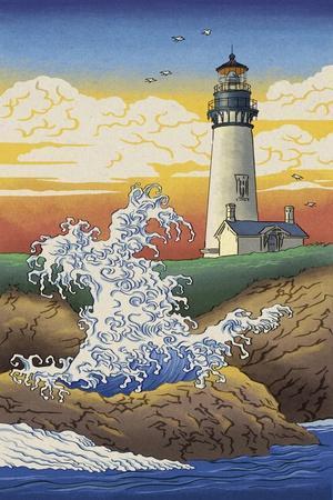 https://imgc.artprintimages.com/img/print/lighthouse-woodblock-print_u-l-q1gpvyz0.jpg?p=0