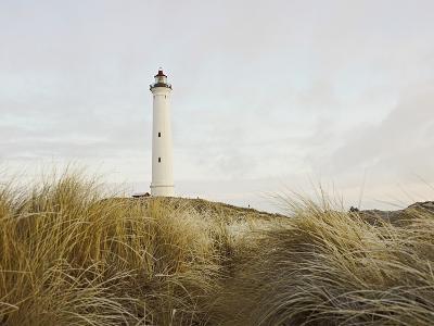 Lighthouse-Paul Linse-Photographic Print