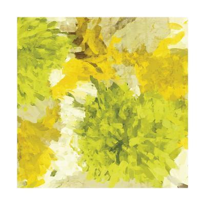 Lightness 1-Irena Orlov-Giclee Print
