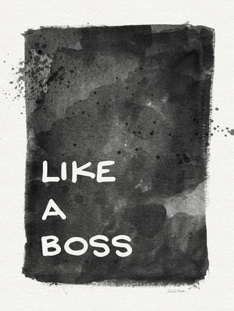 https://imgc.artprintimages.com/img/print/like-a-boss_u-l-q12w66z0.jpg?p=0