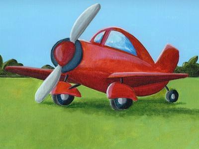 https://imgc.artprintimages.com/img/print/lil-airplane_u-l-q1atnw30.jpg?p=0