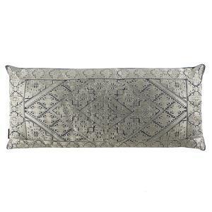Lila 14 X 30 Pillow