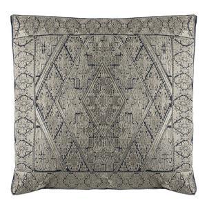 "Lila 20"" Pillow"