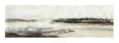 Joyful Horizon II by Lila Bramma