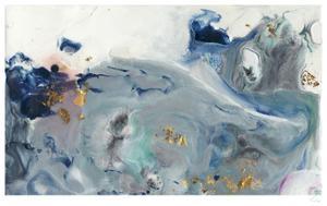 Mindlessness II by Lila Bramma