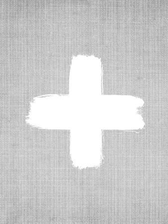 lila-x-lola-cross-on-grey