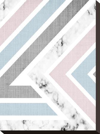 lila-x-lola-geometric-pink-blue