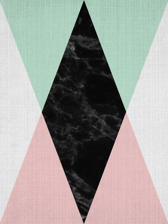 lila-x-lola-geometric-pink-mint