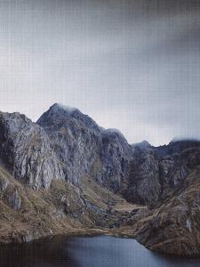 Landscape 2 by LILA X LOLA