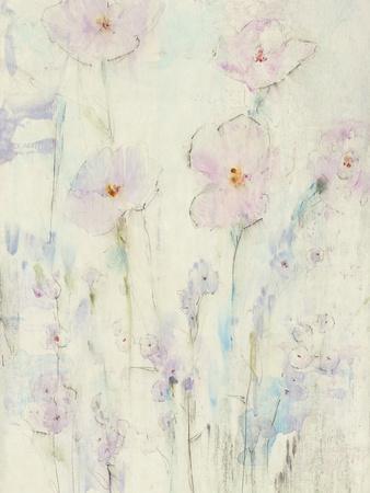 https://imgc.artprintimages.com/img/print/lilac-floral-i_u-l-q11kie60.jpg?p=0