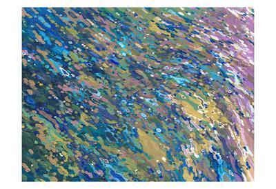 https://imgc.artprintimages.com/img/print/lilacs-reflecting-on-a-waterfall_u-l-f8nlfu0.jpg?p=0