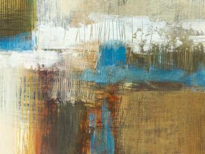 Completion II by Lilian Scott