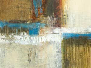 Completion by Lilian Scott