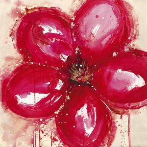Hot House Reds by Lilian Scott