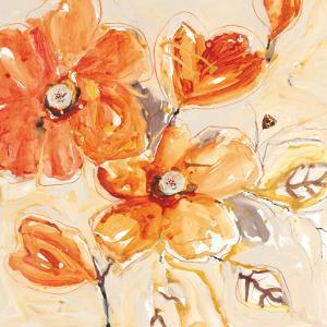 Sweet Sunshine II by Lilian Scott