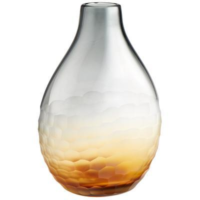 Liliana Ombre Vase - Small