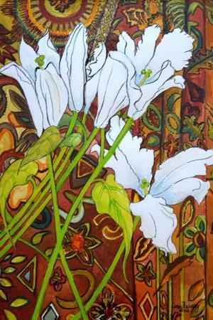 https://imgc.artprintimages.com/img/print/lilies-against-a-patterned-fabric_u-l-q1324vy0.jpg?p=0
