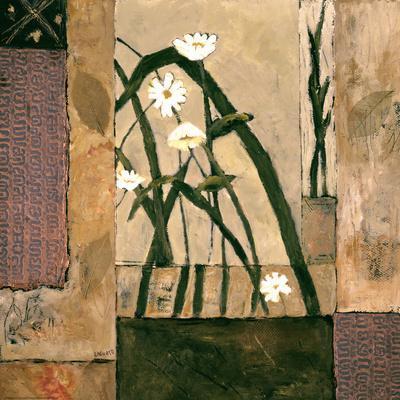 https://imgc.artprintimages.com/img/print/lilies-i_u-l-q1bvf5n0.jpg?p=0