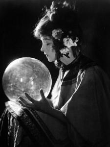 Lillian Gish, Early 1920s