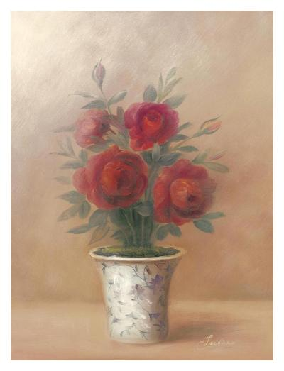 Lillian-Cheovan-Art Print