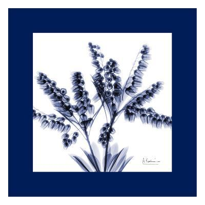 Lily of the valley bush-Albert Koetsier-Art Print