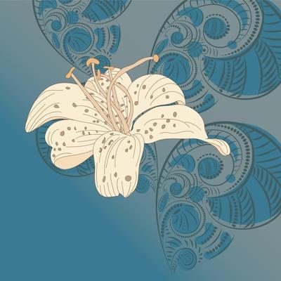 https://imgc.artprintimages.com/img/print/lily-on-floral-background_u-l-q1amkh00.jpg?p=0