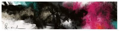Lily-Doris Savard-Art Print