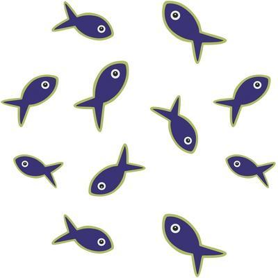 https://imgc.artprintimages.com/img/print/lime-with-purple-fish-repeat_u-l-q1cvlxl0.jpg?artPerspective=n