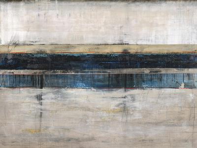 Limitless-Joshua Schicker-Giclee Print