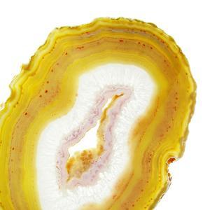 Limoncello Agate A