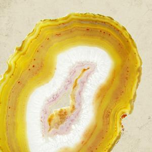 Limoncello Agate B