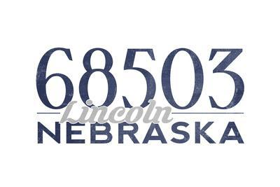 https://imgc.artprintimages.com/img/print/lincoln-nebraska-68503-zip-code-blue_u-l-q1grg580.jpg?p=0