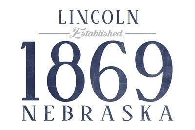 https://imgc.artprintimages.com/img/print/lincoln-nebraska-established-date-blue_u-l-q1grrmk0.jpg?p=0