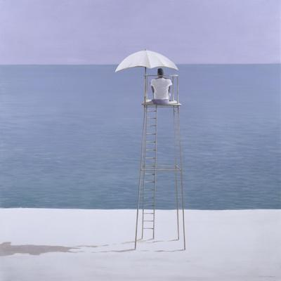 Beach Guard, 2004