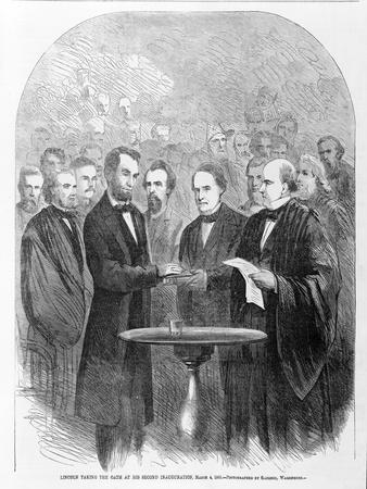 https://imgc.artprintimages.com/img/print/lincoln-taking-the-oath-at-his-second-inauguration-march-4-1865-published-1865_u-l-pv3anx0.jpg?p=0