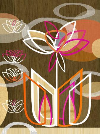 linda-ketelhut-dahlia-motif