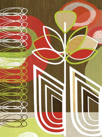 linda-ketelhut-poppy-motif