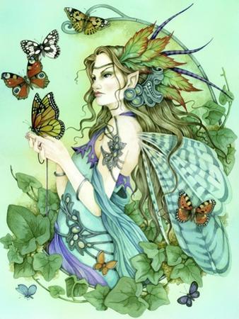 """Résultat de recherche d'images pour """"linda ravenscroft butterfly blue"""""""